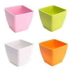 aliexpresscom  buy plant flower pots plastic creative small