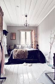 Bedroom: Bright Winter Bedroom Ideas - Bedroom Ideas
