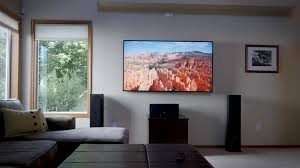 How To Figure Out What Size Tv You Should Buy Digital Trends