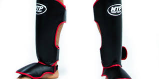 Ultimate Guide To The Best Muay Thai Shin Guards 2017