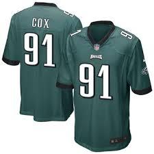 Philadelphia amp; Jersey Nfl Men's Tall Big Line Pro Green Eagles Player Cox Fletcher Midnight aedbaebcfcedc Ravens Trade G Jermaine Eluemunor To Patriots