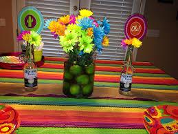 Fiesta Table Decorations 195 Best Ideas About Fiesta De Hombres On Pinterest Mesas
