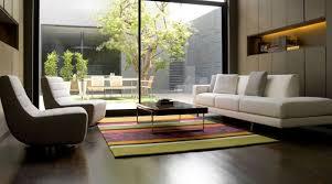 doma home furnishings interior design