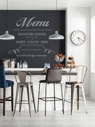Threshold™ : Kitchen \u0026 Dining Furniture : Target