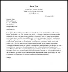 Juicy Application Letter As A Clerk Cover Letter For Job Application