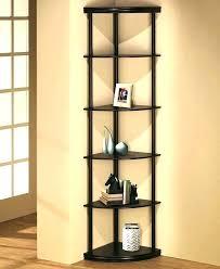 Floating Corner Shelves Walmart Delectable Corner Shelf Stand Wall Mounted Corner Shelves Mounted Corner