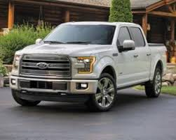 2018 ford limited. modren ford 2017 ford f150 limited with 2018 ford limited