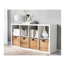 office storage baskets. BRANÄS Korb, Rattan. Ikea Storage BasketsIkea Office Baskets