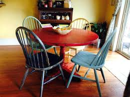 new kitchen table furniture modern dining