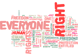 universal declaration of human rights essay ways to cite the  human rights the rights to be human blog di cristiana ziraldo universal declaration of human rights