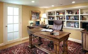 office area rugs rugs for home office office decorating rugs for home g office area rug size