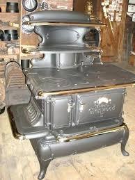 antique kitchen stoves antique kitchen stove antique kitchen wood stove for antique kitchen stove antique antique kitchen stoves