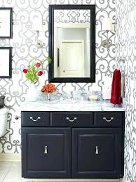 cost of bathroom cabinets professional cabinet paint impressive painting bathroom cabinets in paint for professional cabinet cost of bathroom cabinets