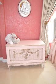 Raspberry Bedroom Adriannamichelle Raspberry Damask Bedroom