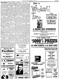 The Gettysburg Times from Gettysburg, Pennsylvania on May 18, 1955 · Page 7