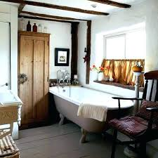country bathroom ideas for small bathrooms. Country Style Bathrooms Small Bathroom Designs Photo Of Worthy Ideas For M