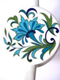 Small Picture Midwinter Staffordshire England Spanish Garden Jessie Tait design
