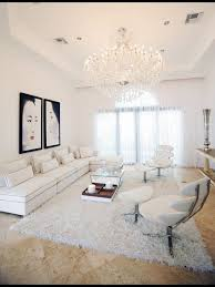 gy rugs design is a growing trend white living room