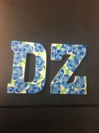 painted sorority letters jidiletter co