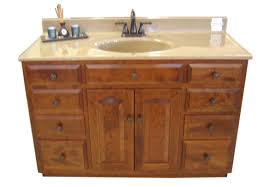 Homemade Bathroom Vanity Rustic Vanities For Bathrooms Small Rustic Bathroom Vanity Ideas