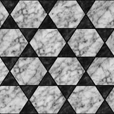 Black And White Flooring White Sparkle Floor Tiles Wood Floors