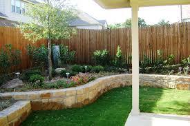 Trend Landscape Cost Modern Backyard Landscaping Cost Estimate (2)