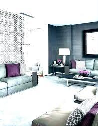 purple and black bedroom ideas purple and black bedroom ideas purple black living room ideas purple and grey room purple grey purple grey black bedroom