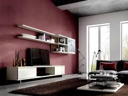 Wand Streifen Streichen Ideen Luxus Die Meisten Herrlich Interessant