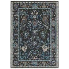 oriental weavers sphinx ariana area rug flame ant rugs the home depot gray compressed oriental weavers sedona area rug