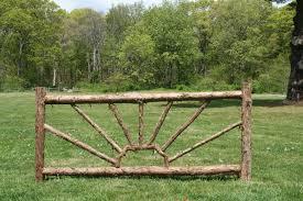 fence panels designs. \ Fence Panels Designs