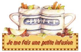 """Résultat de recherche d'images pour """"gif bon petit dejeuner"""""""