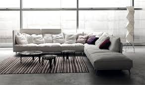 design italian furniture. Designer,sofas,Italian Design Italian Furniture R