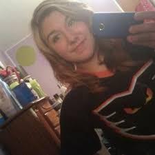 Ashley Lemon (_tamsyjane_) on Myspace
