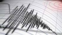Find delhi earthquake latest news, images, and impact. Earthquake Latest News Photos And Videos India Tv News