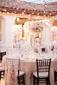 Elegant Santa Barbara Wedding at Bacara Resort. Romantic Wedding  CenterpiecesRomantic Wedding ReceptionsFlower CenterpiecesCenterpiece ...