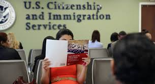 Tb test may be required. Are Green Card Holders Eligible For Medical Insurance