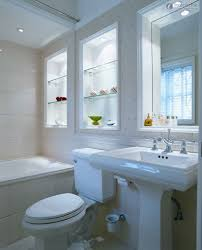 latest bathroom designs design latest bathroom design ideas sg livingpod blog latest bathroom designs