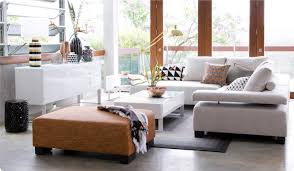 oz designs furniture. Whats Your Style Fraser Oz Designs Furniture G