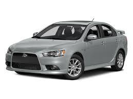 2015 Mitsubishi Lancer Price, Trims, Options, Specs, Photos ...