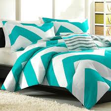 teal comforter sets queen full set size