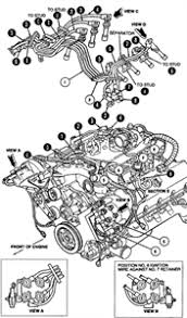 mercury villager engine diagram solved diagram of fireing order for 1999 mercury 4 6l fixya 0f3a71e gif