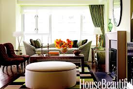 dining room colors 2016. dining room colors 2016