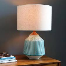 ceramic table lamps chinese ceramic table lamps australia