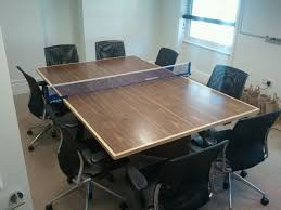 office meeting room furniture. meeting room table and tennis office furniture e