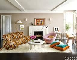 how to keep area rug in place over carpet designs