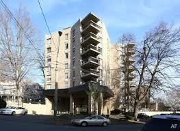Incredible Creative 1 Bedroom Apartments For Rent In Waterbury Ct