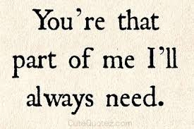 Love You Quotes For Her Cool What I Love About You Quotes For Him With Love You Quotes For Her