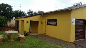 3 Bedroom House For Sale In Randlespark 3 Com Properties