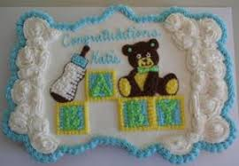 Baby Shower Cupcake Decorating Ideas Baby Cupcake Rattles  YouTubePull Apart Baby Shower Cupcakes