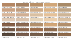 sand paint colorSherwin Williams Paints  Sherwin Williams Colors  Sherwin